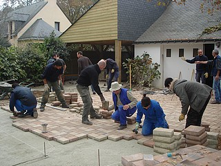 chantier_pavage_120-jpg