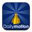 18583-bob4-Dailymotion