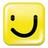 23407-neo377-PagesJaunes