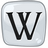 23948-bubka-wikipedia